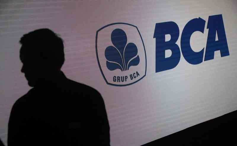 Waspada Akun Palsu Atas Nama BCA, Ini Contact Resmi Bank BCA yang Perlu Diketahui