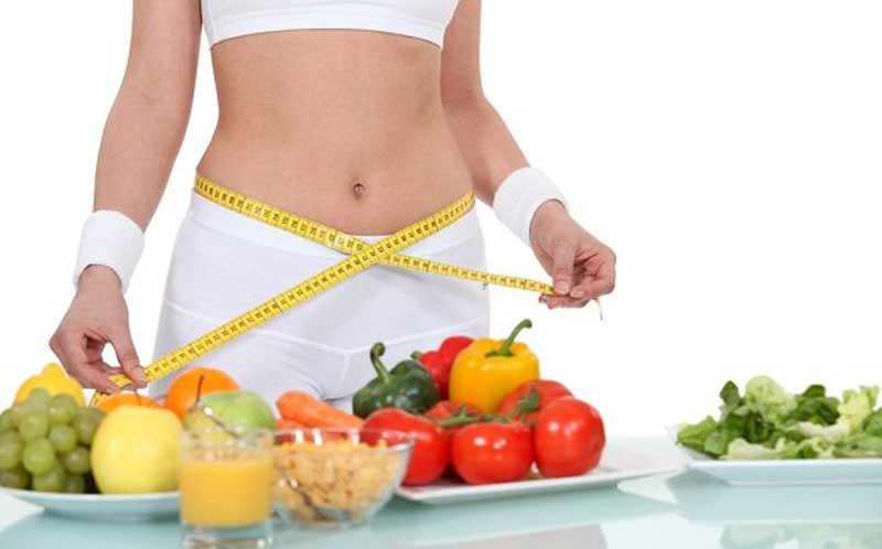 6 Pertimbangan Sebelum melakukan Diet Ketat Menurunkan Berat Badan