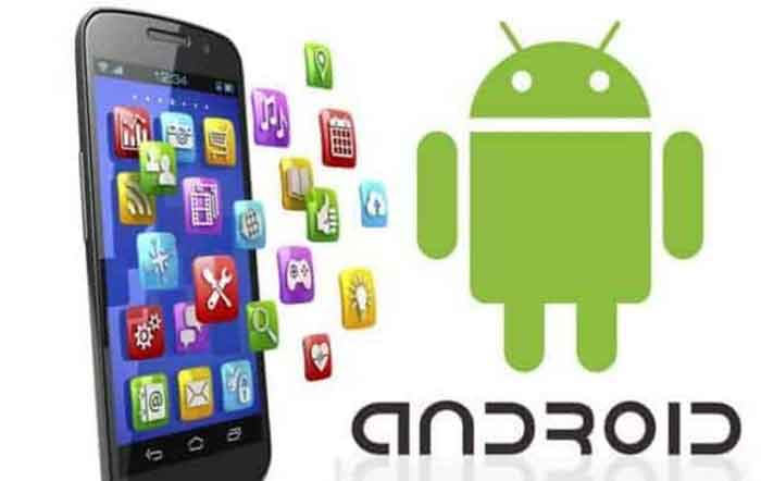 5 Langkah Mudah Atasi HP Android Sering Macet atau Lemot