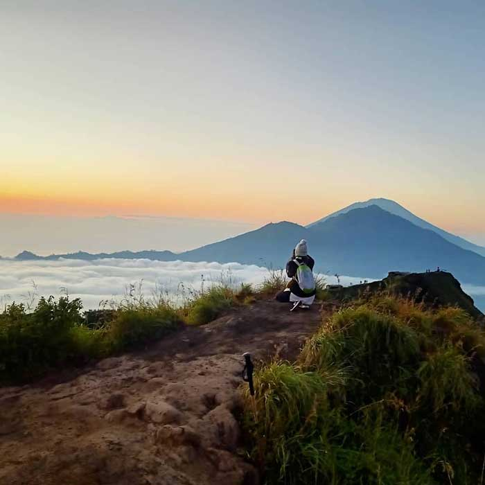 Bali Ranked #1 - Kembali Bali sebagai destinasi wisata terbaik 2021