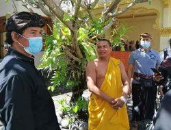 LBH Bali Mengutuk Penutupan Ashram Balaram Karena Melanggar HAM