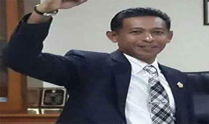Bali Tidak Masuk Entry Point PPLN, Penerbangan Singapura Airlines Ditunda