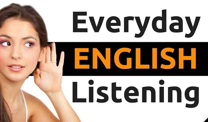 14 Cara jitu belajar bahasa inggris dengan cepat dan mudah dipahami