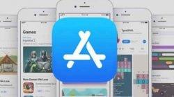 Cara Download Aplikasi di iphone Tanpa App Store