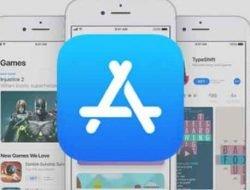 Simak Cara Download Aplikasi di iphone Tanpa App Store, Apa Saja?