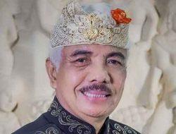 Dilaporkan Terkait Penutupan Ashram, Ketua MDA Sebut Tak Paham Hukum