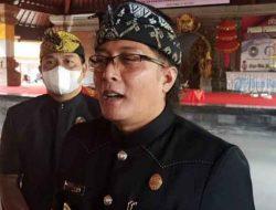 Badung Hebat, Anggota TNI, Polri, dan PNS di Badung Akan Terima BLT