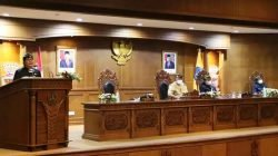 Bupati Badung akan Serahkan BST Simbolis di Wantilan Pura Dalem Mengwi