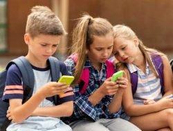 Gejala Kecanduan Game pada Anak, Dampak Positif dan Negatifnya