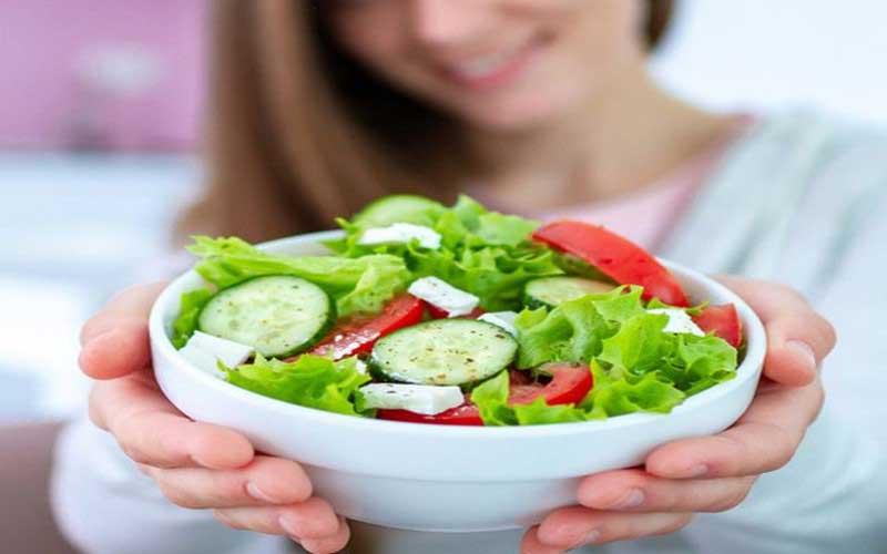 Pantangan Makanan Untuk Penderita Darah Tinggi