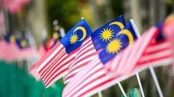 Malaysia Tangkap Warga Negara Indonesia