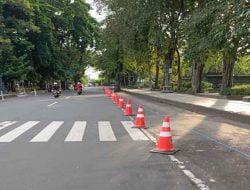 Perlonggaran Selama Perpanjangan PPKM Jawa Bali hingga 6 September 2021