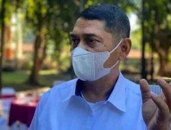 Antisipasi Shock Wave Pembukaan DTW, Bali Terapkan Sistem Ganjil Genap