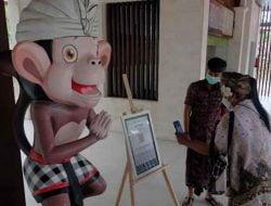 Sejumblah DTW Bali Telah Buka, Aplikasi Pedulilindungi Jadi Kewajiban