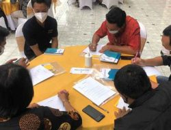 Sambut Pariwisata dibuka, ITDC Nusa Dua buat CAT atasi Covid