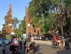 Dewan Soroti Rencana Penerapan sistem Ganjil Genap di Bali