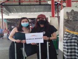 Tarif Test Antigen Bandara Ngurah Rai Turun, Kunjungan Mulai Meningkat
