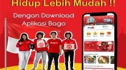 Aplikasi BAGO Untuk Transportasi Online Diluncurkan oleh Bupati Badung