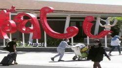 Bandara Ngurah Rai Layani 234 Ribu Penumpang