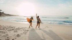 Bebas Visa ke Bali dihilangkan