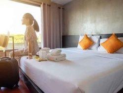 Sambut WNA Bali Siapkan 35 Hotel Karantina Dengan Harga Mulai 10jt