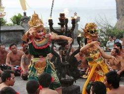 Tari Kecak Bali – Sejarah, Makna dan Filosofi yang Perlu diketahui